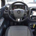 AMG autosalon vozilo